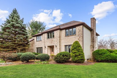 2 Candlelight Drive, Holmdel, NJ 07733 - MLS#: 21844912