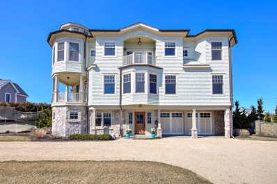 28 Ocean Avenue, Monmouth Beach, NJ 07750 - MLS#: 21845701