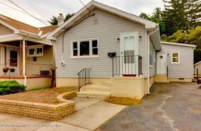 35 Klein Avenue, Hamilton, NJ 08629 - MLS#: 21845709