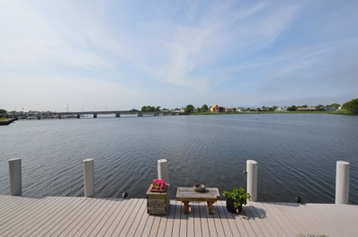 165 Riddle Avenue UNIT 5, Long Branch, NJ 07740 - MLS#: 21845887