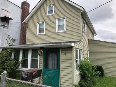 19 William Street, South River, NJ 08882 - MLS#: 21845972