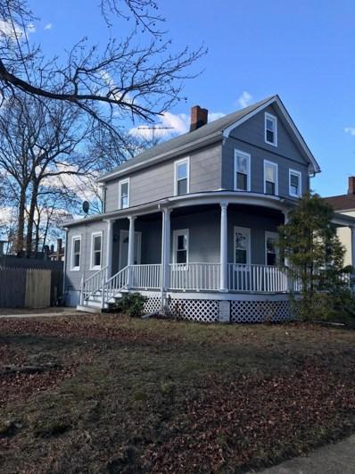 140 Church Street, Keyport, NJ 07735 - MLS#: 21846078