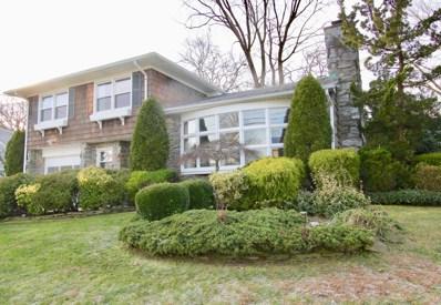 308 Durand Road, Neptune Township, NJ 07753 - MLS#: 21846266