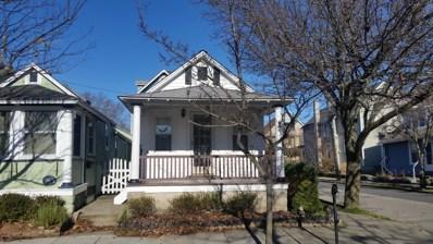79 Franklin Avenue, Ocean Grove, NJ 07756 - MLS#: 21847368