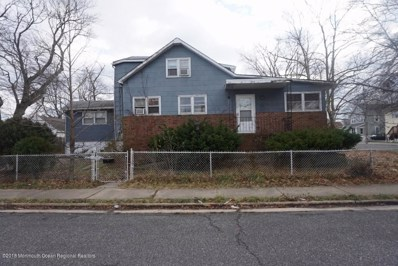 34 Garfield Avenue, Keansburg, NJ 07734 - #: 21847703