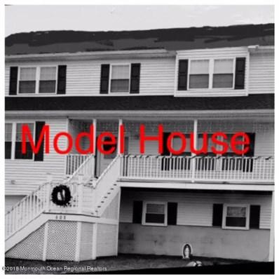 630 Bayview Avenue, Union Beach, NJ 07735 - MLS#: 21847778