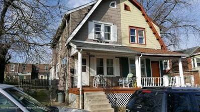 11 Burton Avenue, Trenton, NJ 08618 - MLS#: 21848002