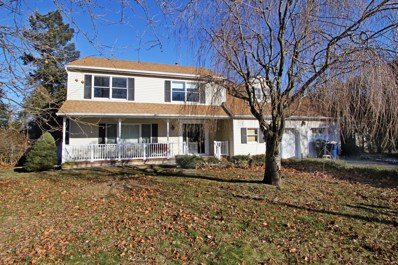 19 Johnston Street, Oakhurst, NJ 07755 - MLS#: 21900064