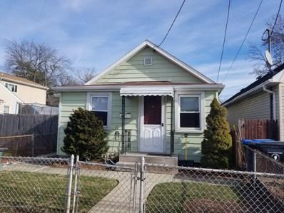 200 Ocean Avenue, Middletown, NJ 07748 - MLS#: 21902195