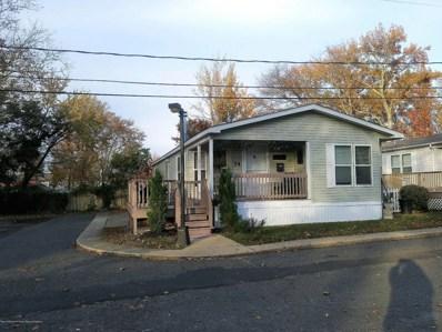 74 Bow Avenue, Hazlet, NJ 07734 - MLS#: 21903687