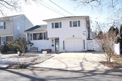 321 Pine Avenue, Manasquan, NJ 08736 - MLS#: 21903998
