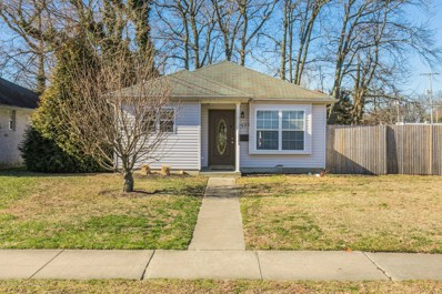 257 Drummond Avenue, Neptune Township, NJ 07753 - #: 21904155