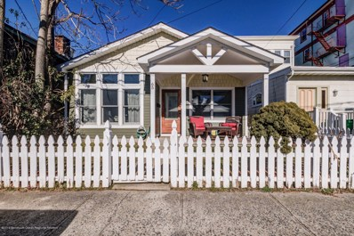 65 Heck Avenue, Ocean Grove, NJ 07756 - MLS#: 21904211