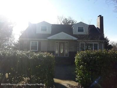 1524 Lawrence Avenue, Toms River, NJ 08757 - #: 21905016