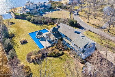 17 Heathcliff Road, Rumson, NJ 07760 - MLS#: 21905272