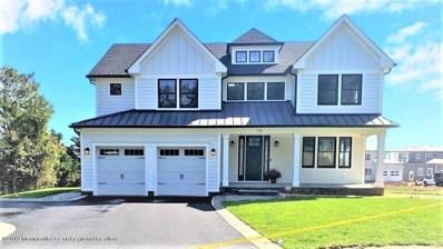74 Portland Road, Highlands, NJ 07732 - MLS#: 21905332