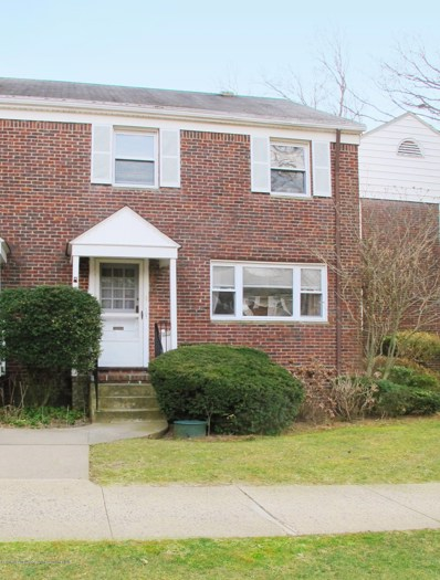 107 Manor Drive, Red Bank, NJ 07701 - MLS#: 21905486