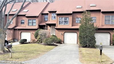 69 Pape Drive, Atlantic Highlands, NJ 07716 - MLS#: 21905656