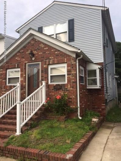 1726 Melrose Avenue, Lake Como, NJ 07719 - MLS#: 21905899