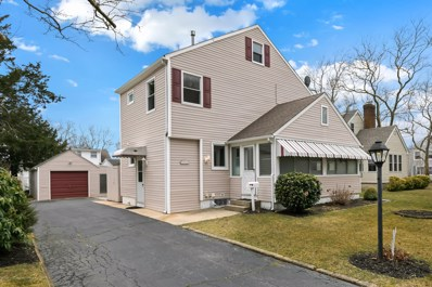 321 Cedar Avenue, Manasquan, NJ 08736 - MLS#: 21906149