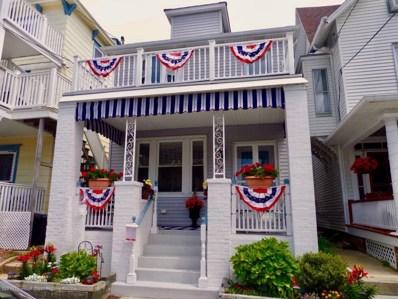 59 Cookman Avenue, Ocean Grove, NJ 07756 - #: 21906633