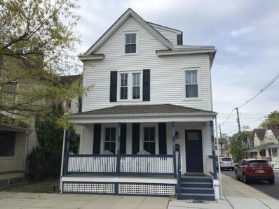 148 Heck Avenue, Ocean Grove, NJ 07756 - MLS#: 21907025
