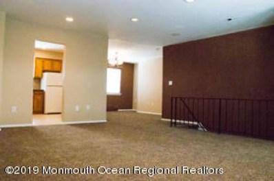 363 Cranbury Road UNIT C-06, East Brunswick, NJ 08816 - MLS#: 21908822