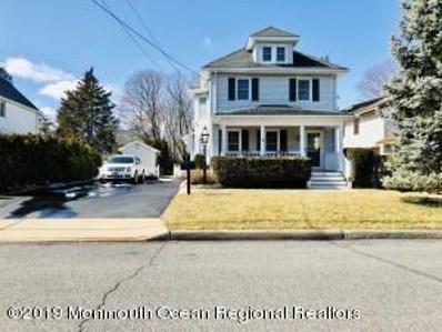 218 Lewis Street, Oakhurst, NJ 07755 - #: 21908826
