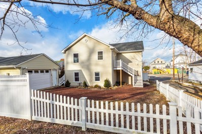 53 Cedar Street, Highlands, NJ 07732 - MLS#: 21909321