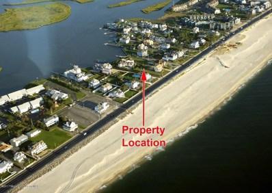 136 Ocean Avenue, Monmouth Beach, NJ 07750 - #: 21909335