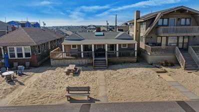 153 Beach Front, Manasquan, NJ 08736 - MLS#: 21910843