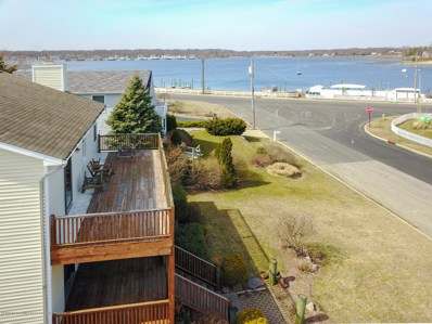 45 Waterview Court, Neptune Township, NJ 07753 - MLS#: 21910974