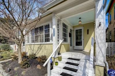 117 Cookman Avenue, Ocean Grove, NJ 07756 - #: 21911350