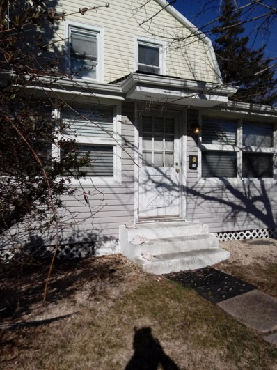428 Euclid Avenue, Manasquan, NJ 08736 - MLS#: 21911773