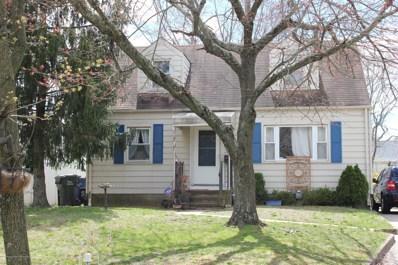 140 Monmouth Road, Oakhurst, NJ 07755 - #: 21911933