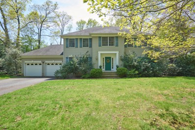 11 Farview Avenue, Middletown, NJ 07748 - #: 21911969
