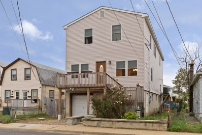 26 Huddy Avenue, Highlands, NJ 07732 - MLS#: 21911973