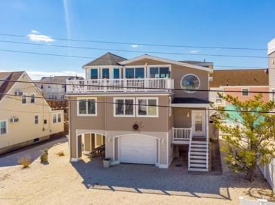 4 E Surf Avenue, Long Beach Twp, NJ 08008 - #: 21912641