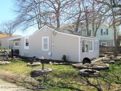 77 Bayview Drive, Brick, NJ 08723 - #: 21913189