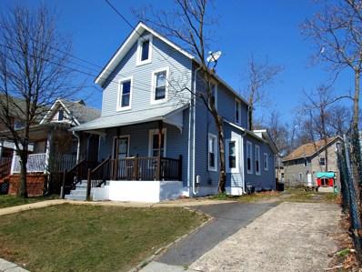 512-514 Prospect Avenue, Asbury Park, NJ 07712 - MLS#: 21914203