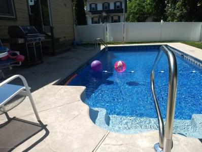 10 Lockwood Place, Oakhurst, NJ 07755 - MLS#: 21914957