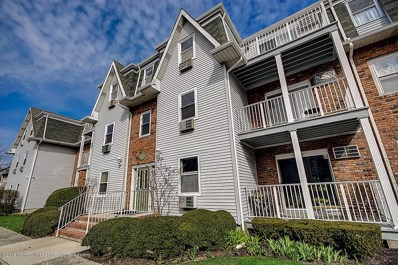65 Whitefield Avenue UNIT 229, Ocean Grove, NJ 07756 - #: 21914996