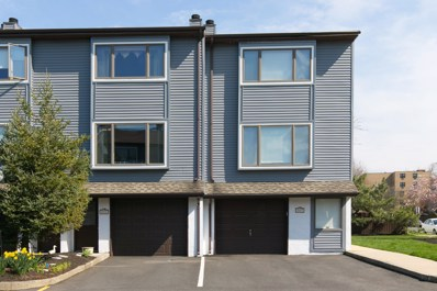 221 Marina Drive UNIT 11, Highlands, NJ 07732 - MLS#: 21915298
