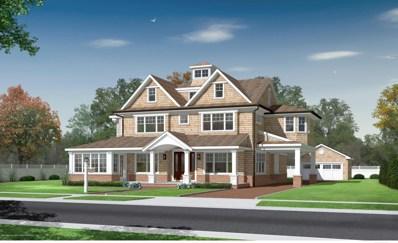 209 Jersey Avenue, Spring Lake, NJ 07762 - MLS#: 21915323