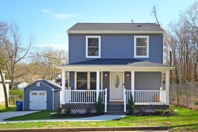 466 Monmouth Avenue, Leonardo, NJ 07737 - MLS#: 21915969