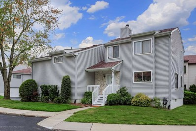 7 Kennedy Court, Middletown, NJ 07748 - #: 21918058