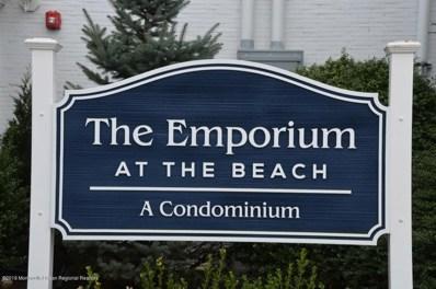 622 Trenton Avenue UNIT 311, Point Pleasant Beach, NJ 08742 - #: 21918437