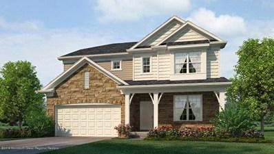 149 Emerson Lane, Barnegat, NJ 08005 - #: 21924416