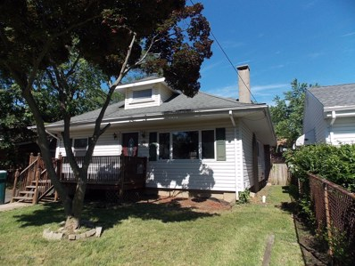 58 Beacon Boulevard, Keansburg, NJ 07734 - MLS#: 21924533
