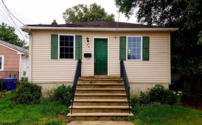 46 Monmouth Avenue, Middletown, NJ 07748 - MLS#: 21924734